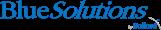 Logo Bluesolution